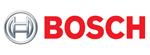 Bosch Small Logo Button