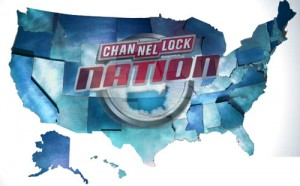 Channellock Nation