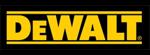 Dewalt Small Logo Button
