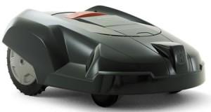 Husqvarna AutoMower Robotic Mower