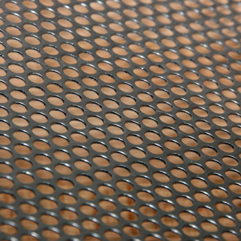 Aluminum Sheet How To Cut A Hole In Aluminum Sheet