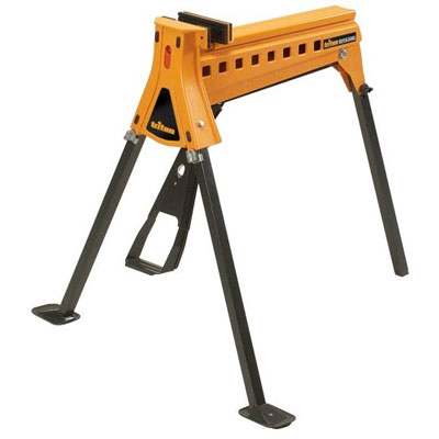 New Low Price on Triton SuperJaws Workbench
