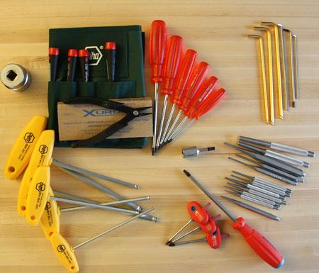Stuart Amazon Wiha PB Swiss Beta Tool Sale Purchases