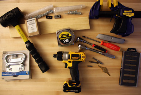 Delightful Western Dovetail Mobile Tool Cabinet Tools Required For Assembly