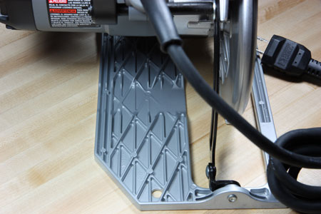 How to put blade on porter cable circular saw choice image wiring how to put blade on porter cable circular saw image collections how to put blade on greentooth Choice Image