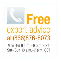 Amazon Free Expert Home Improvement Advice