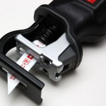 Porter Cable ClampSaw Adjustable Shoe Clamp