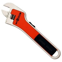 Black & Decker Auto Wrench Price Drop