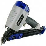 New Duo-Fast Compact 1-1/2″ Tico Nailer for Joist Hangers