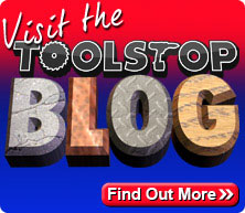 Interviewed by Toolstop – Check Out Their Podcast!