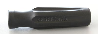 Craftsman MAX AXESS Screwdriver Handle