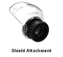Dremel Shield Attachment Accessory