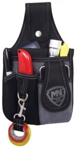 McGuire Nicholas Warehouse Tool Pouch