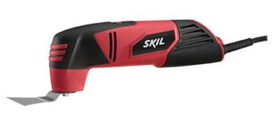 Skil Oscillating Multi-Tool