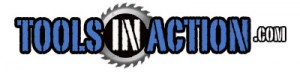 Check Out Tools in Action, Another Great Tool Blog
