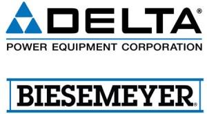 New Longer Delta & Select Duo-Fast Tool Warranties