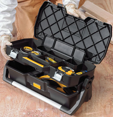 New Dewalt Power Tool Tote Adjustable Wrenches Amp Folding