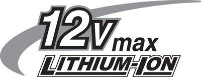 Makita Expands its 12V Max Compact Cordless Tool Lineup