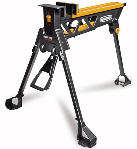 Rockwell Jawhorse SheetMaster RK9002