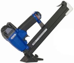 Duo-Fast Engineered Wood Flooring Stapler (Pneumatic)