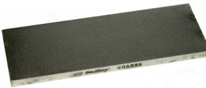 Good Deals on DMT 8-Inch Dia-Sharp Diamond Sharpening Stones