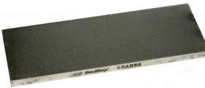 DMT Dia Sharp Coarse Diamond Sharpening Stone