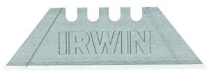 Irwin 4-Point Utility Knife Blade