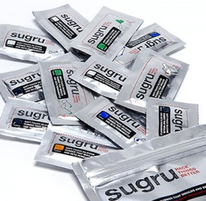 Sugru Packets