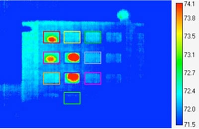 How Thieves Can Use Thermal Imaging Cameras for Evil