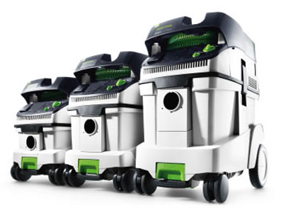 "Festool and 3M Join Forces to ""Serve Automotive Collision Repair Industry"""