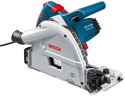 Bosch-GKT-55-GCE-Professional-Plunge-Track-Saw