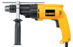 Dewalt DW505 Hammer Drill