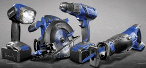 Lowes Kobalt Hand & Power Tool Preview – Fall & Winter 2011