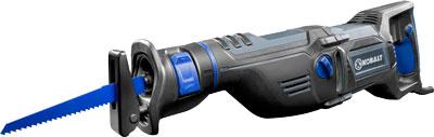 Kobalt 352635 AC Recip Profile