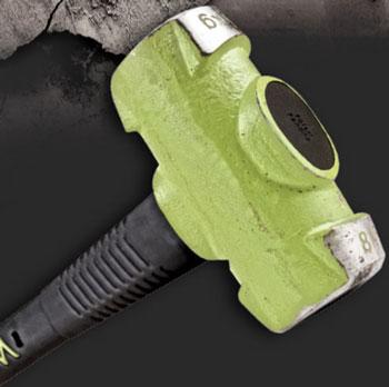 Wilton BASH Sledge Hammer