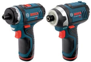 Where Are the 12V Brushless Drills and Drivers?