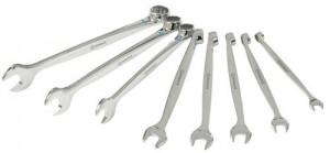 Kobalt Crossform Wrench Set