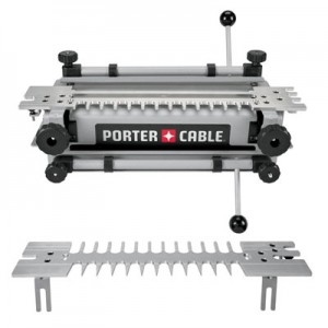 Porter Cable 4212 Dovetail Jig – Save $50!