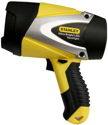 Stanley LED Spotlight
