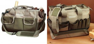 50% Off These Woodcraft Tool Bags