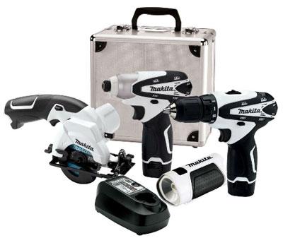 makita-lct402w-combo-kit