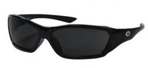 3M TEKK Forceflex Safety Glasses Review