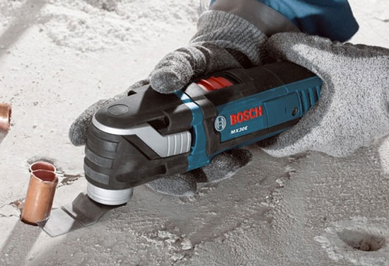 Amazon's Bosch, Makita, Dewalt, & Jet Power Tool Deals