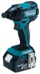 New Makita Brushless Hammer Drill, Impact Driver, and Rotary Hammer