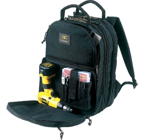 Tool Backpack