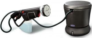 Amplify Garden Hose Pressurizer