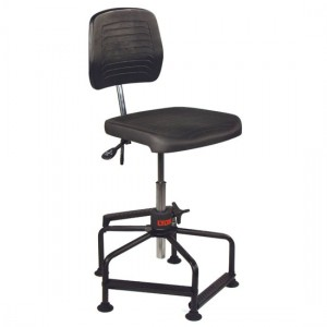 Lyon Multi-Function Industrial Chair