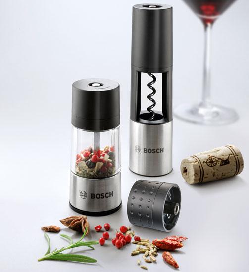 Bosch iXO Spice Grinder Attachment