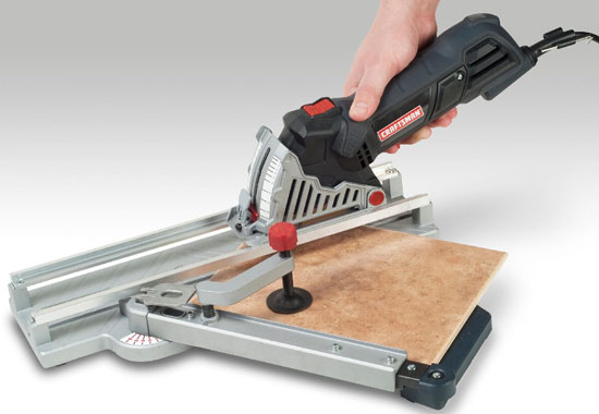 Best Saw for Cutting Wood Flooring