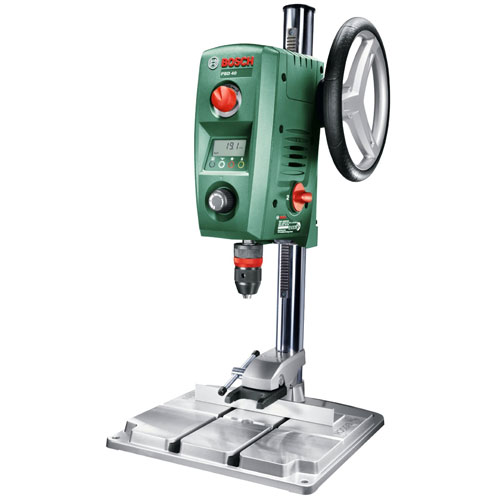 Bosch Drill Press PBD 40